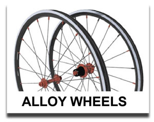 AlloyWheelsButton.jpg