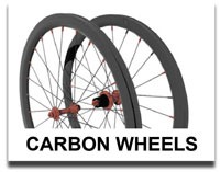 CarbonWheelsButton.jpg